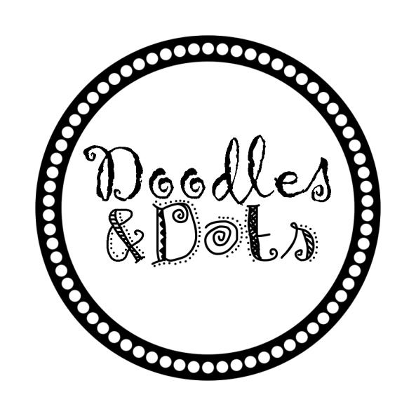 doodlesanddots